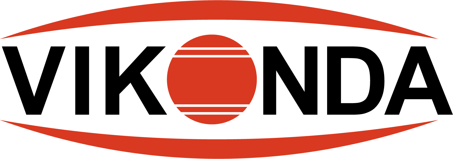 VIKONDA
