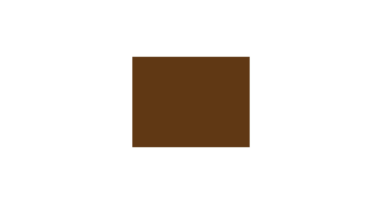 UAB Krekenava