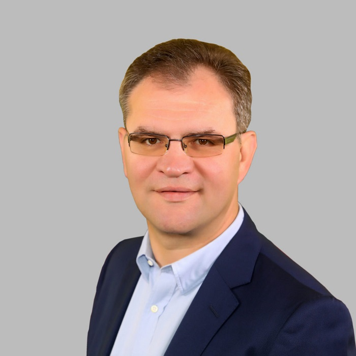 Vaidas Lebedys Krekenava Kedainiu aruodai direktorius