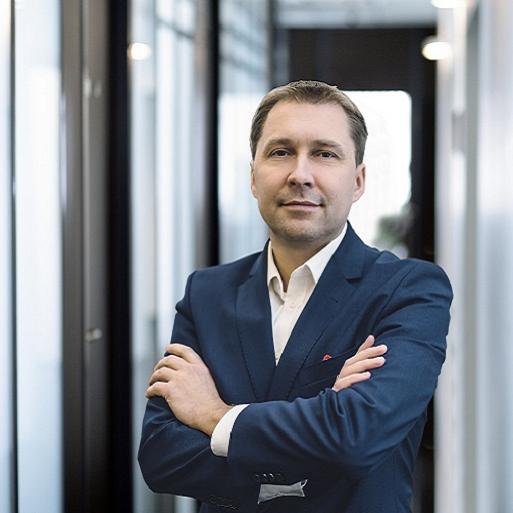 Renatas Štopas_Kėdainių konservų fabrikas_2021 kovas